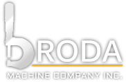 Broda Machine Company